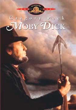 """""""Moby Dick"""" w kinie Iluzjon"""