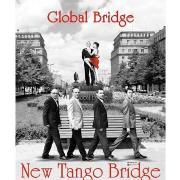 Grzegorz Frankowski & New Tango Bridge Gitara 2011