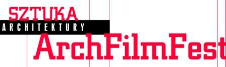 Festiwal ArchFilmFest 2011