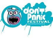 Don't Panic Festival ! We're from Poland