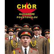 Chór Armii Aleksandra Pustovalova