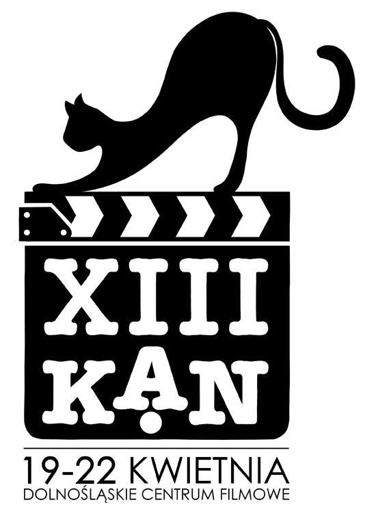 Festiwal Kina Amatorskiego i Niezależnego KAN 2012