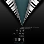 Gala Polskiego Jazzu