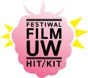 "Festiwal FilmUW ""Między hitem a kitem"""