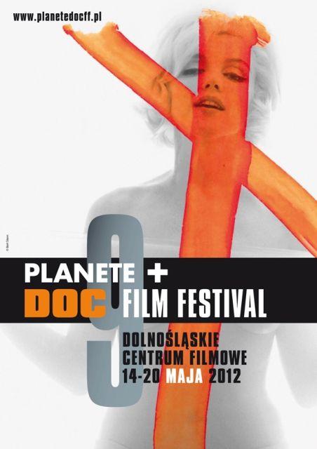 9. Planete+ Doc Film Festival