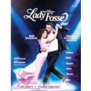 Lady Fosse 2