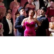 Metropolitan Opera In HD - Manon