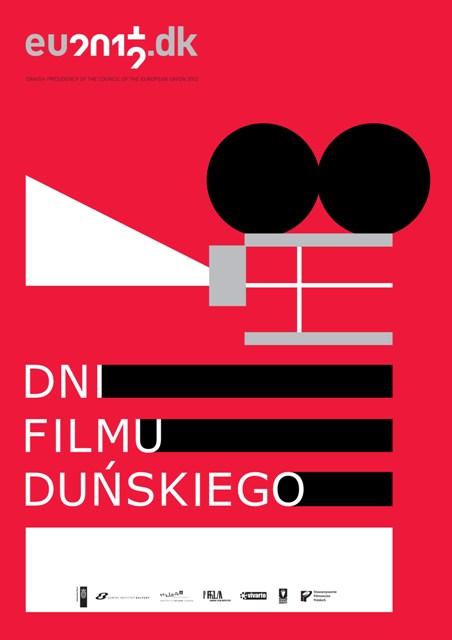 Dni Filmu Duńskiego w DCF-ie
