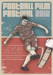 Football Film Festival