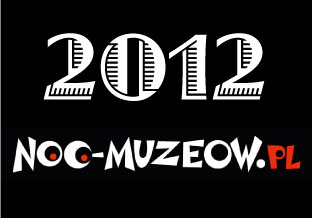 Noc Muzeów Wrocław - program i zdjęcia