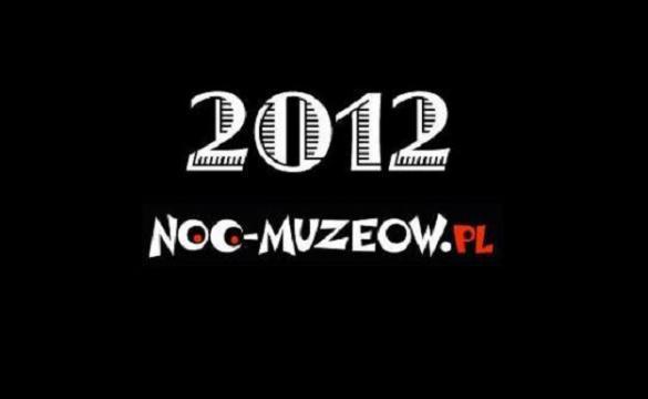 Noc Muzeów Toruń - program i zdjęcia