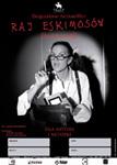 Raj Eskimosów (Audiencja III)
