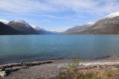 """""""Alaska- piękno dzikiej natury"""""""
