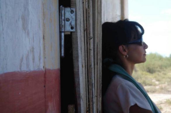 Kino Latynoamerykańskie- niezależnie