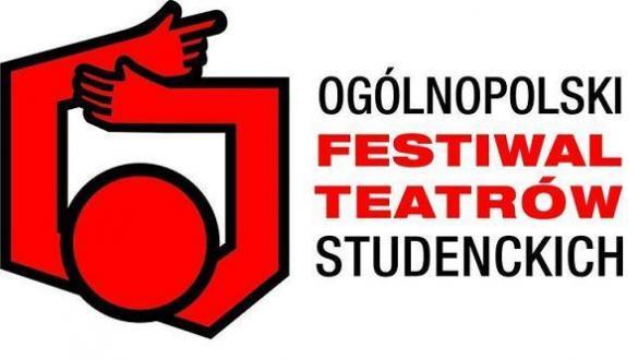 Ogólnopolski Festiwal Teatrów Studenckich