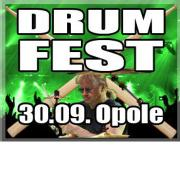 Drum Fest - Ian Paice & Moonstone Project