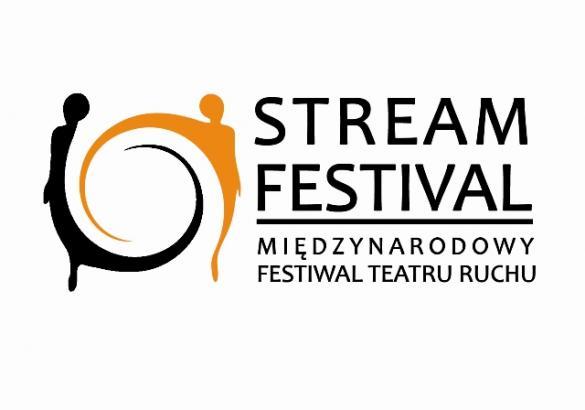 STREAM Festiwal 2012 - program