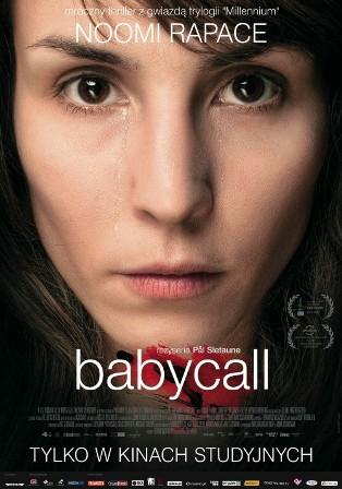 Kino Konesera: Babycall
