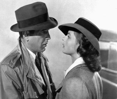 Casablanca w DCF-ie