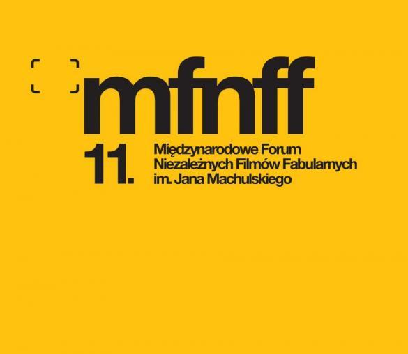 Międzynarod. Forum Niezależnych Filmów Fabularnych
