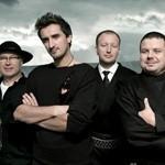 Zakopower - Koncert Świąteczny