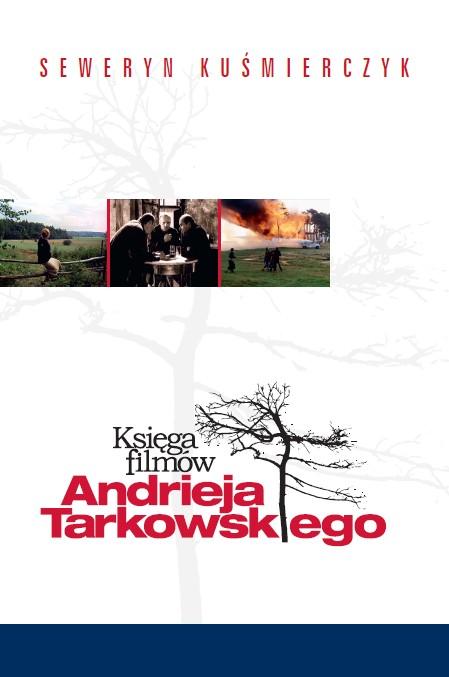 """Warsztaty """"Wokół Tarkowskiego"""" i projekcja filmó"""