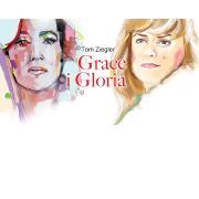 Spektakl - Grace i Gloria