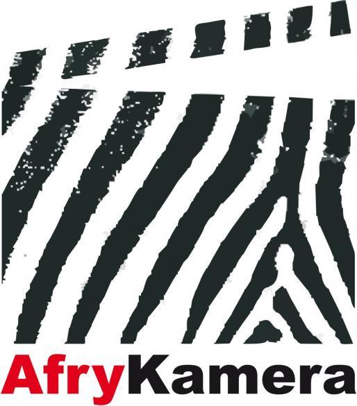 AfryKamera - Repliki Festiwalu Filmów Afrykańskich