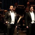 Wiosenna Gala Tenorów - Melodie świata
