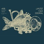 Gala Jazzu 2013