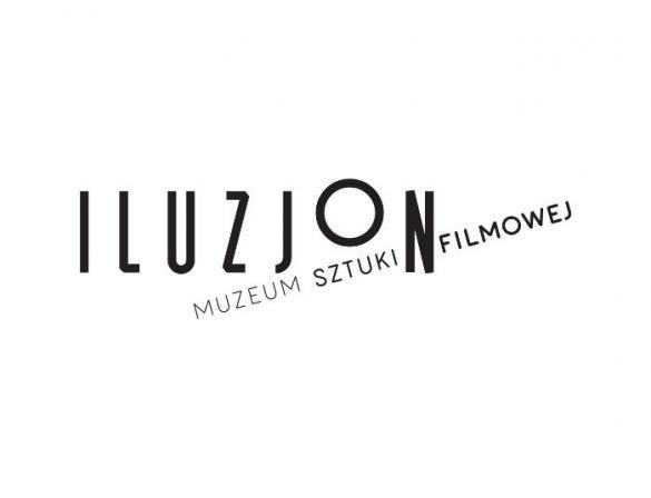 Kino Od Kuchni w Iluzjonie