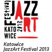 JazzArt: Weston-Gembalski-Majchrzak Trio