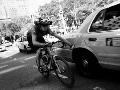 Bike Day - śmigaj i oglądaj