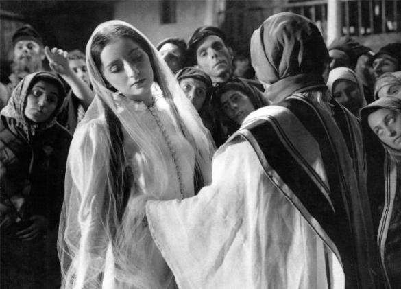 Simcha 2013. Świat żydowski w filmie