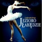 Jezioro Łabędzie - Russian Classical Ballet