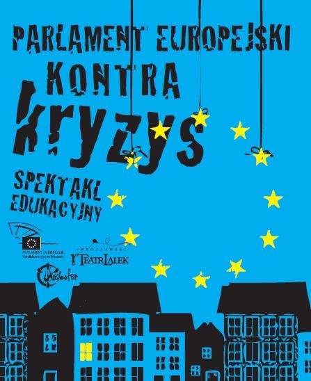Zostań posłem Parlamentu Europejskiego