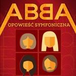 ABBA opowieść symfoniczna