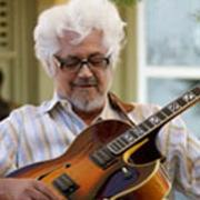 Gitara+: Larry Coryell & The Ducks Can Groove