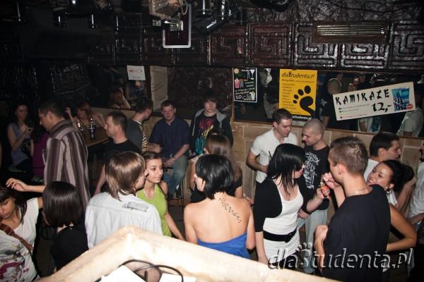 Clubowe Kosti Bday - zdjęcie nr 447881