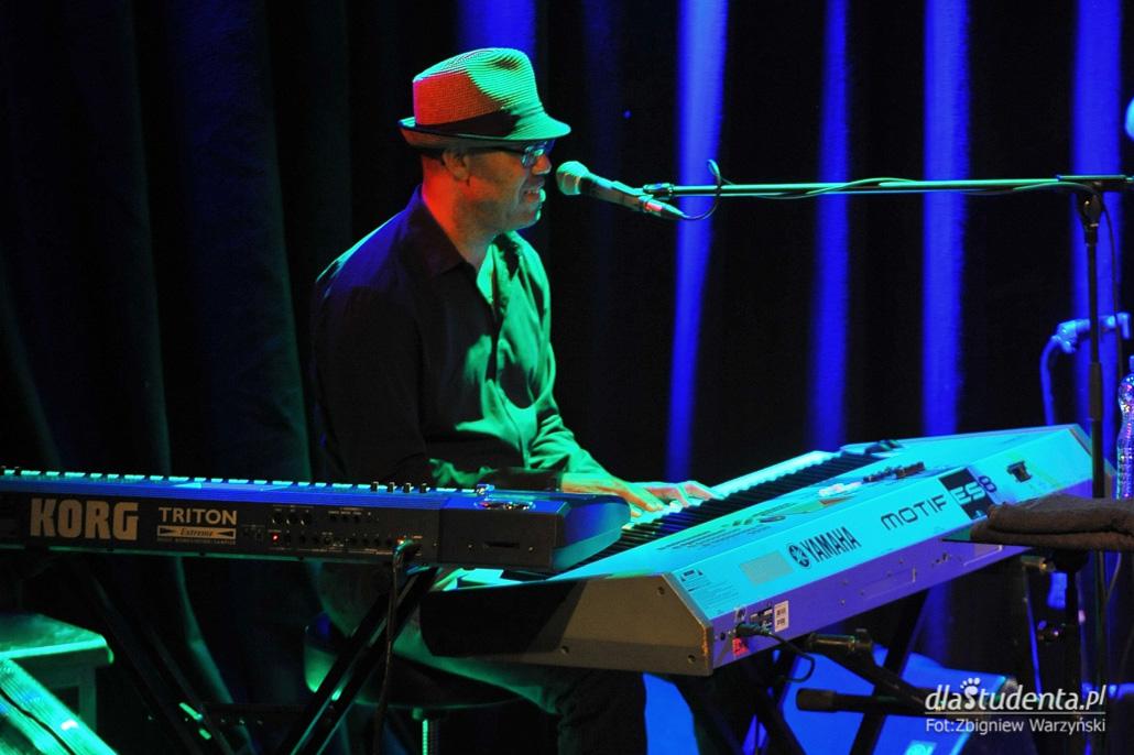 Ethno Jazz Festival & Siesta w Drodze: Lura - zdjęcie nr 1399071