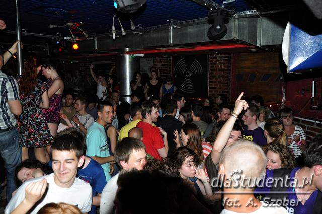 Piana Party - zdjęcie nr 496731
