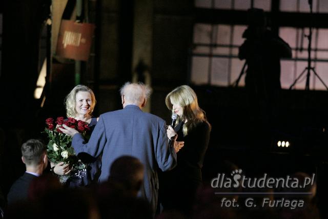 5. Festiwal Muzyki Filmowej - 80-lecie W. Kilara