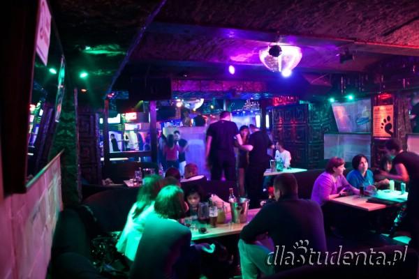 Clubowe Kosti Bday - zdjęcie nr 447863