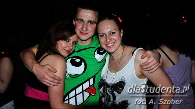 Piana Party - zdjęcie nr 496690