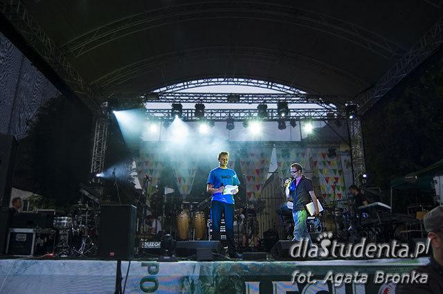 Piastonalia 2011: Koncerty
