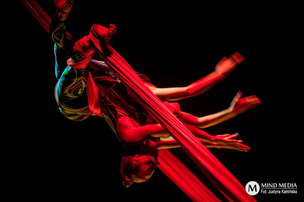 Carnaval Sztukmistrzów - zdjęcie nr 1318764