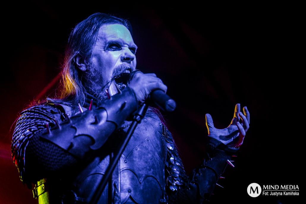 Dark Funeral, Krisiun - zdjęcie nr 1336472