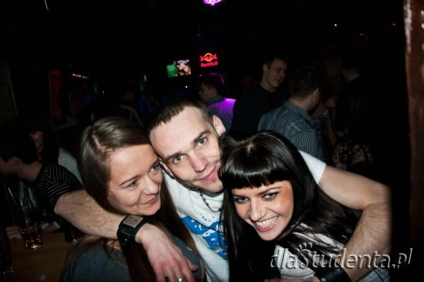 Clubowe Kosti Bday - zdjęcie nr 447923