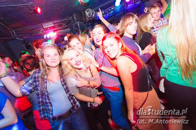 WOW! - Wielkie Otrz�siny Wielkopolski 2012 - zdj�cie nr 794121