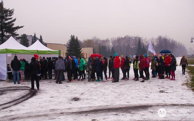 24. Finał WOŚP 2016 w Katowicach